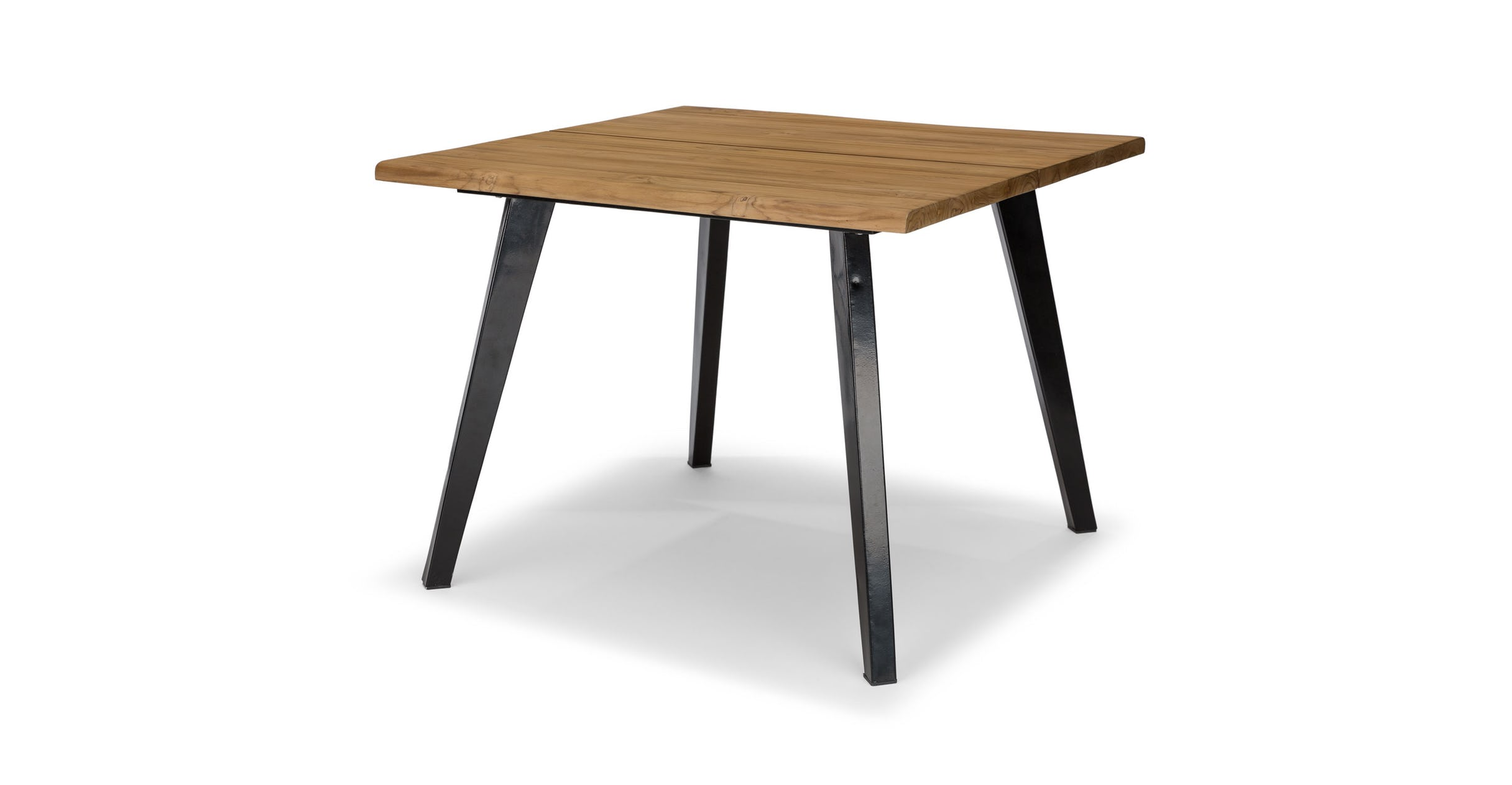 LISSE Dining Table