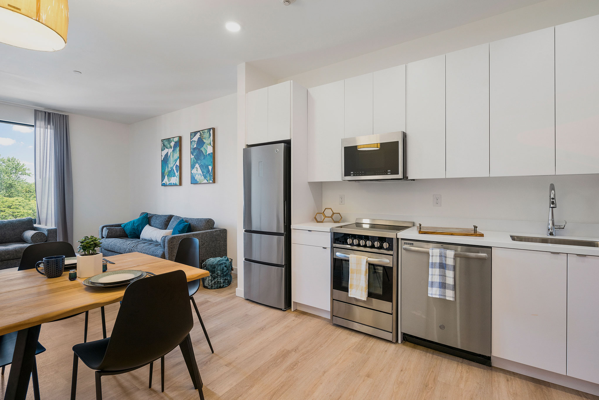 Now leasing for 2019-2020