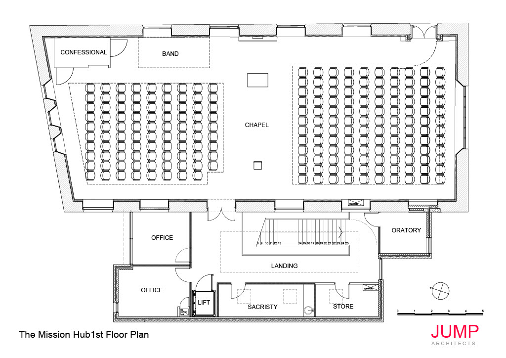 First Floor Plan1024_1[10149].jpg