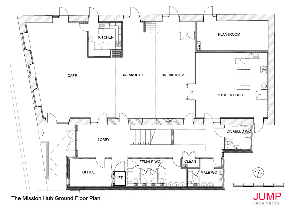 Ground Floor Plan1024_1[10150].jpg