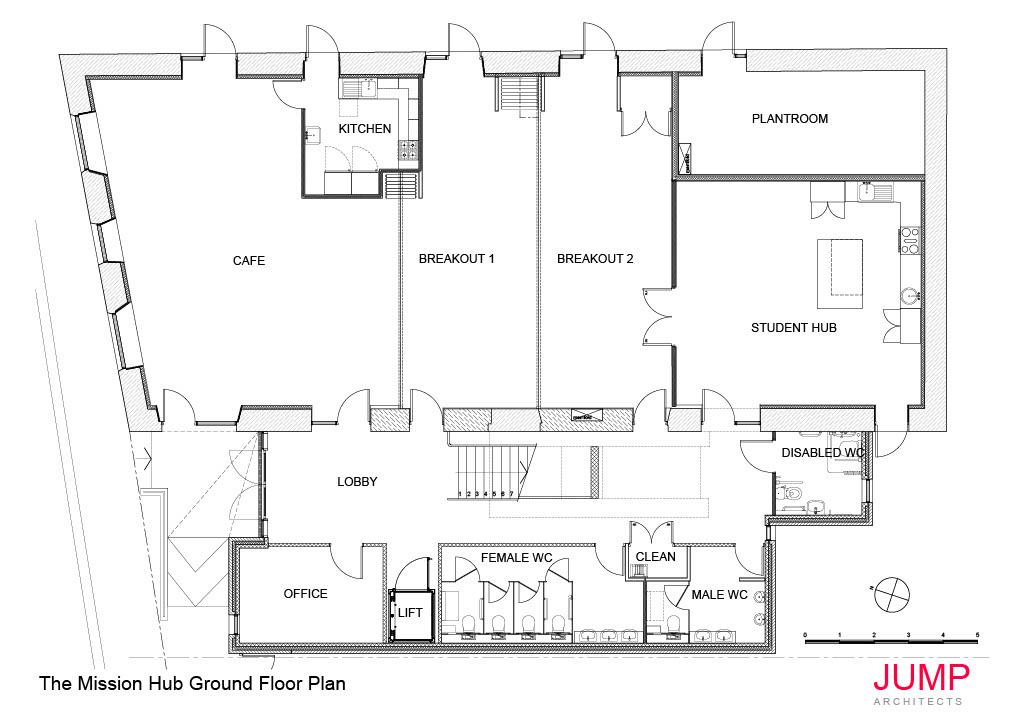 Ground Floor Plan1024_1[10150].jpg