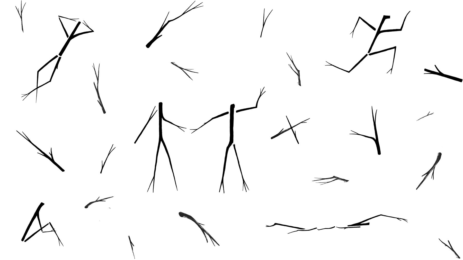 ronja-pattern-twigs02.png