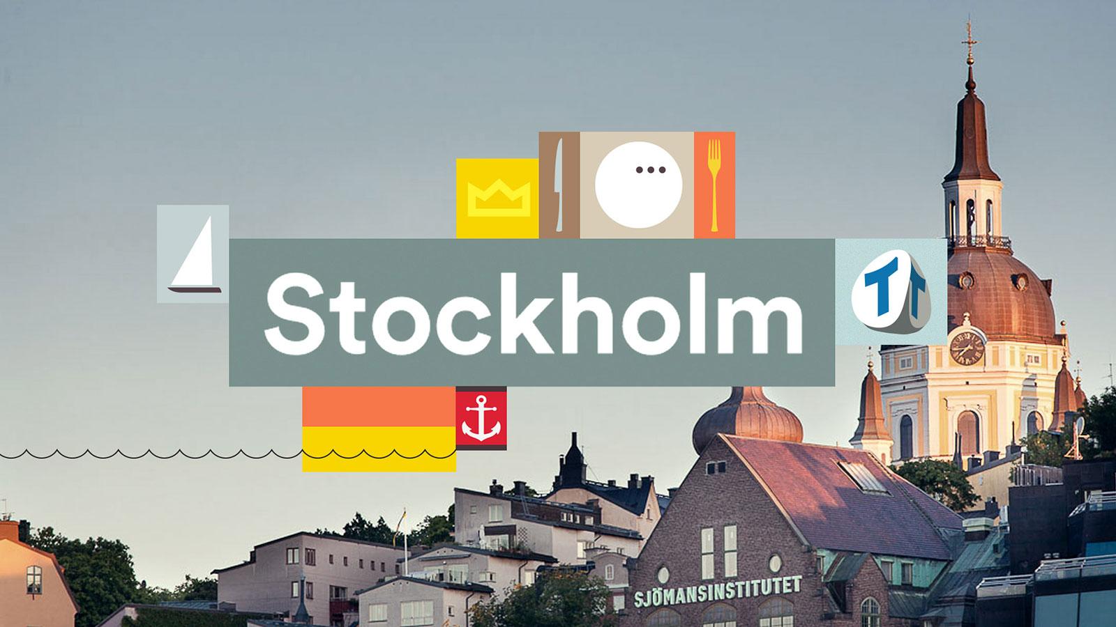 graphic_stockholm.jpg