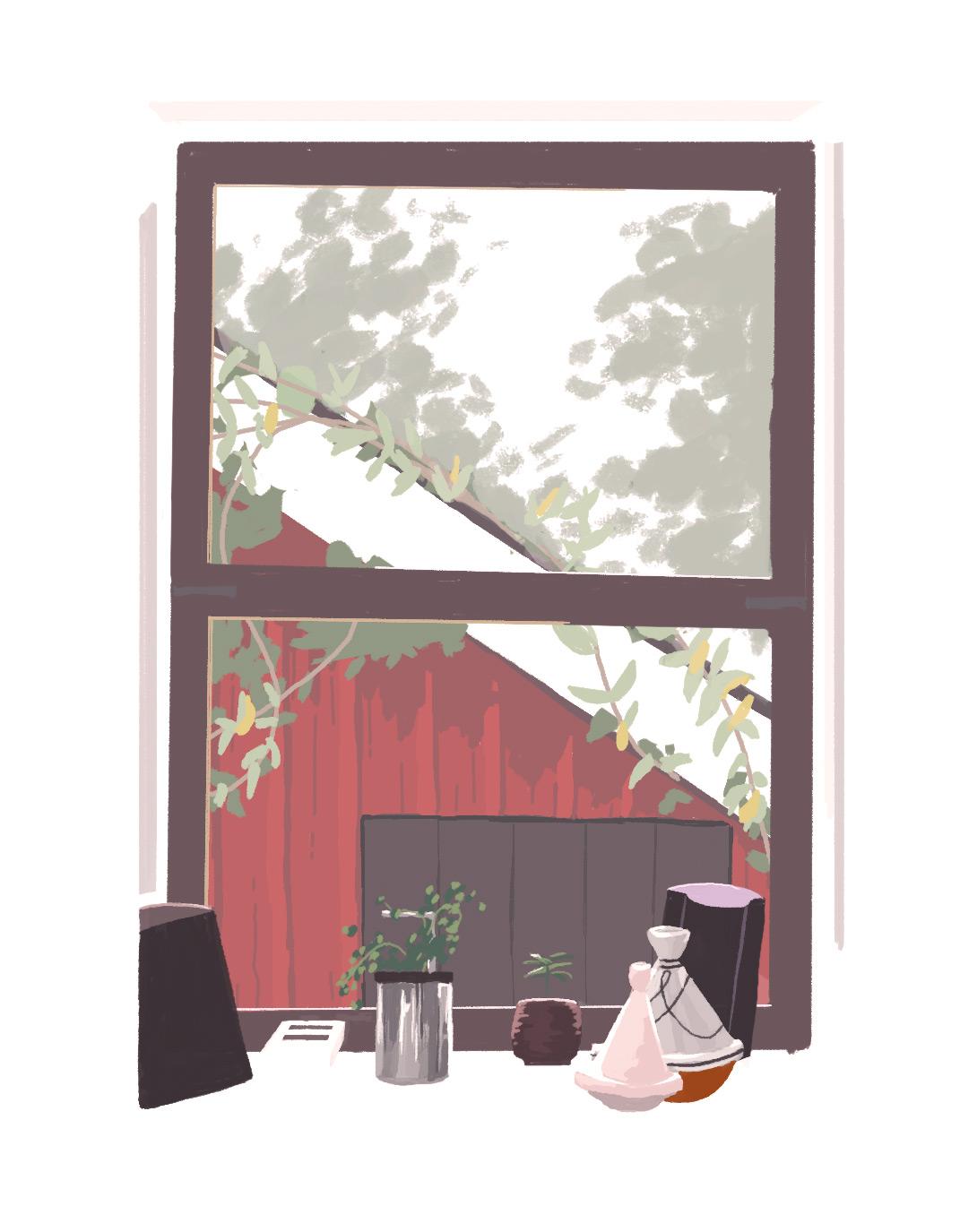 Window_study.jpg
