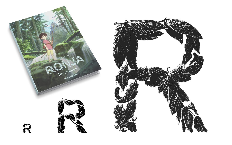 ronja-R-sizes_andbook.jpg