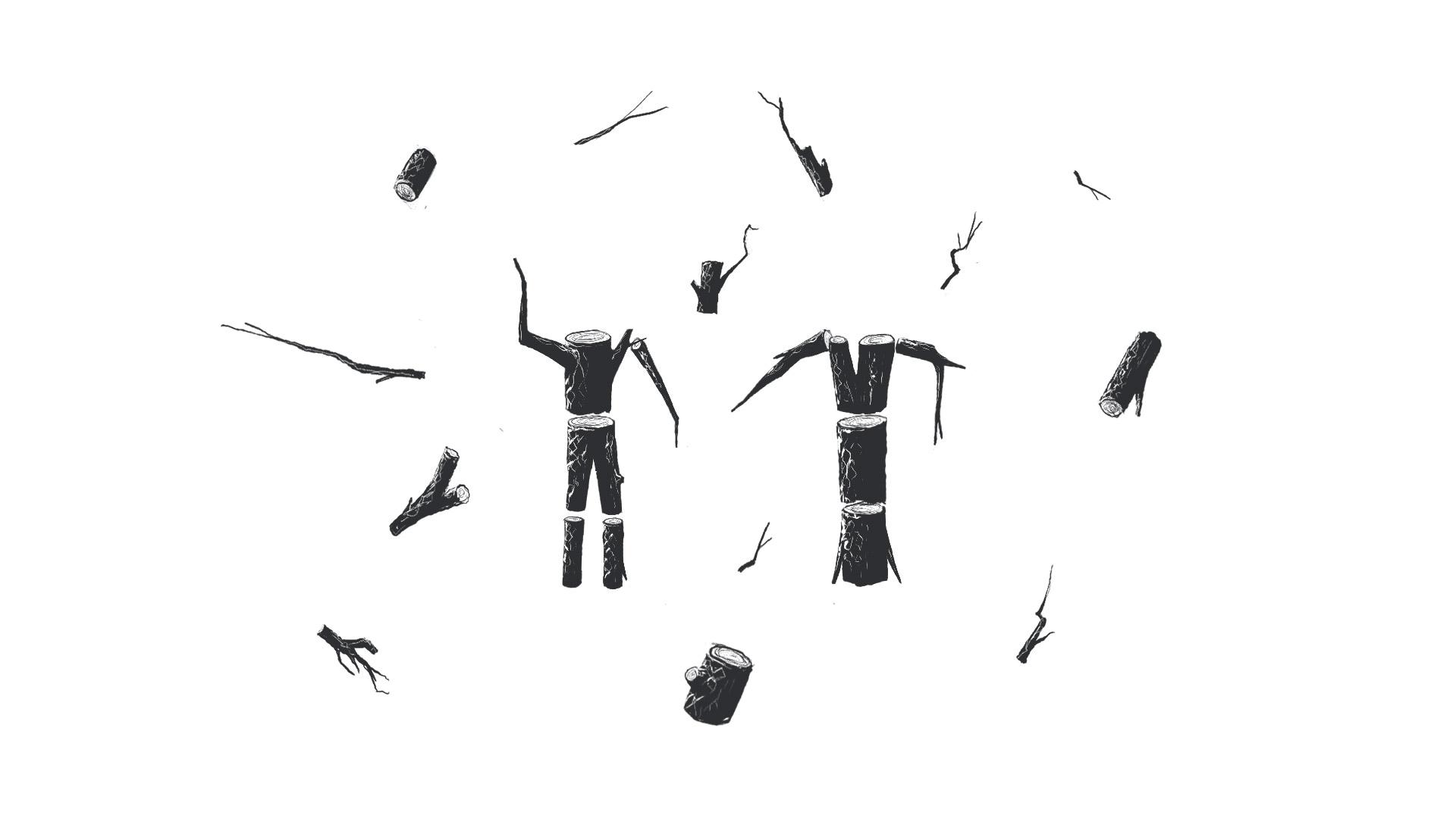 branch-humans.jpg