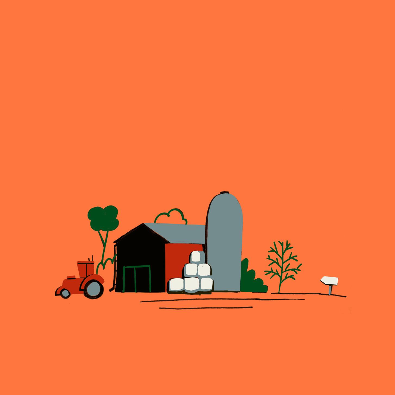Explore_farm_insta.jpg