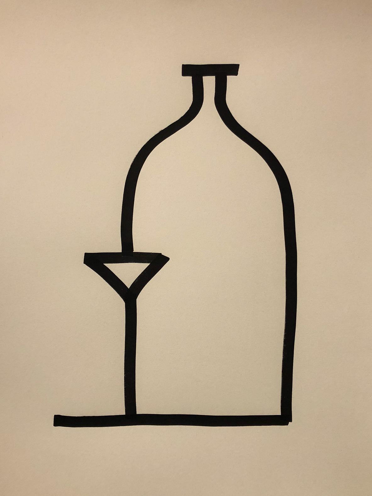 Bottle-Grey.jpg