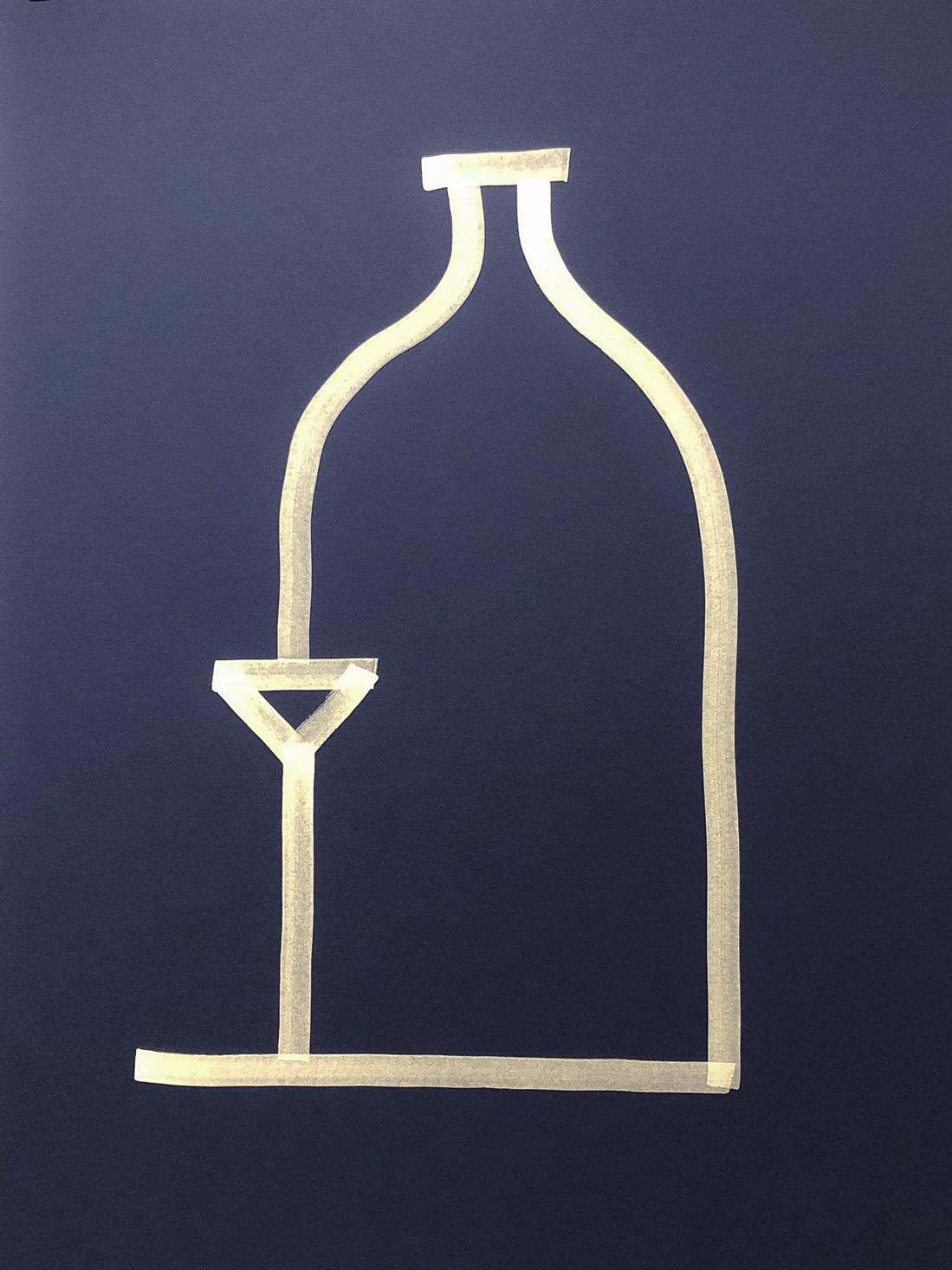 Bottle-Blue.jpg