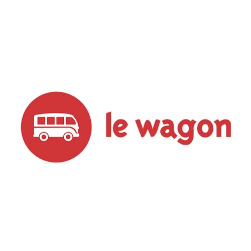 Le Wagon Nantes