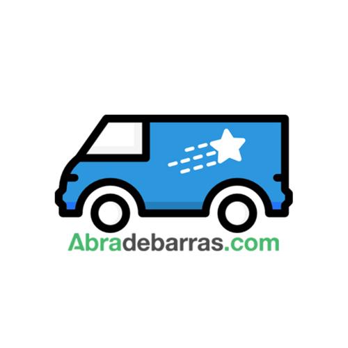 Abradebarras