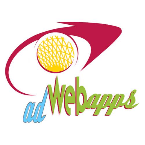 Ad webapps
