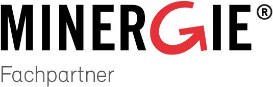 Minergie_Fachpartner_logo.jpg