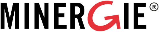 Minergie_logo.png