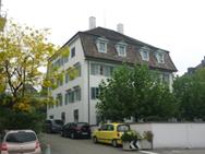 9107_Juckerhaus_188x141.jpg