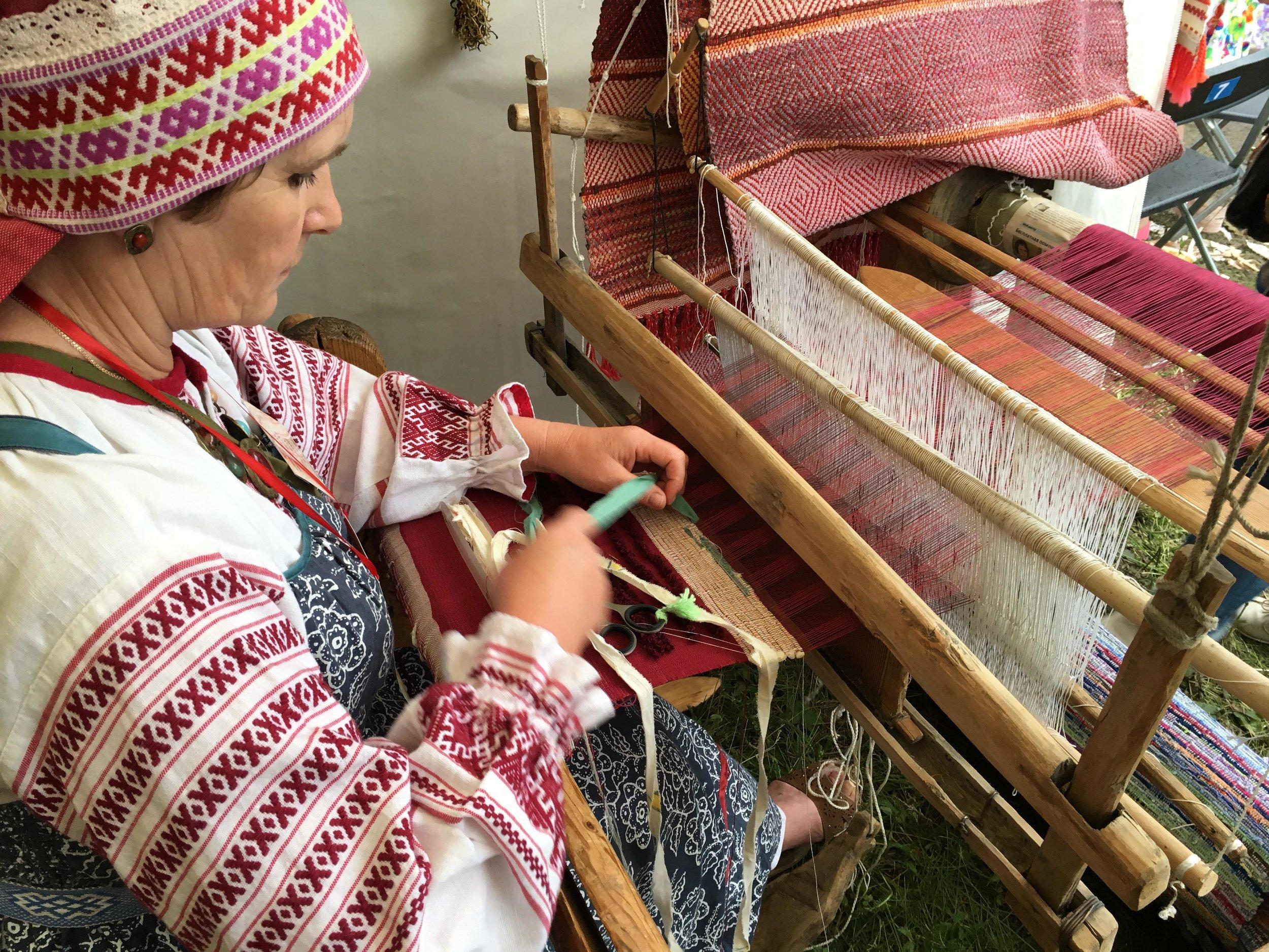 Urals weavers copy.jpg