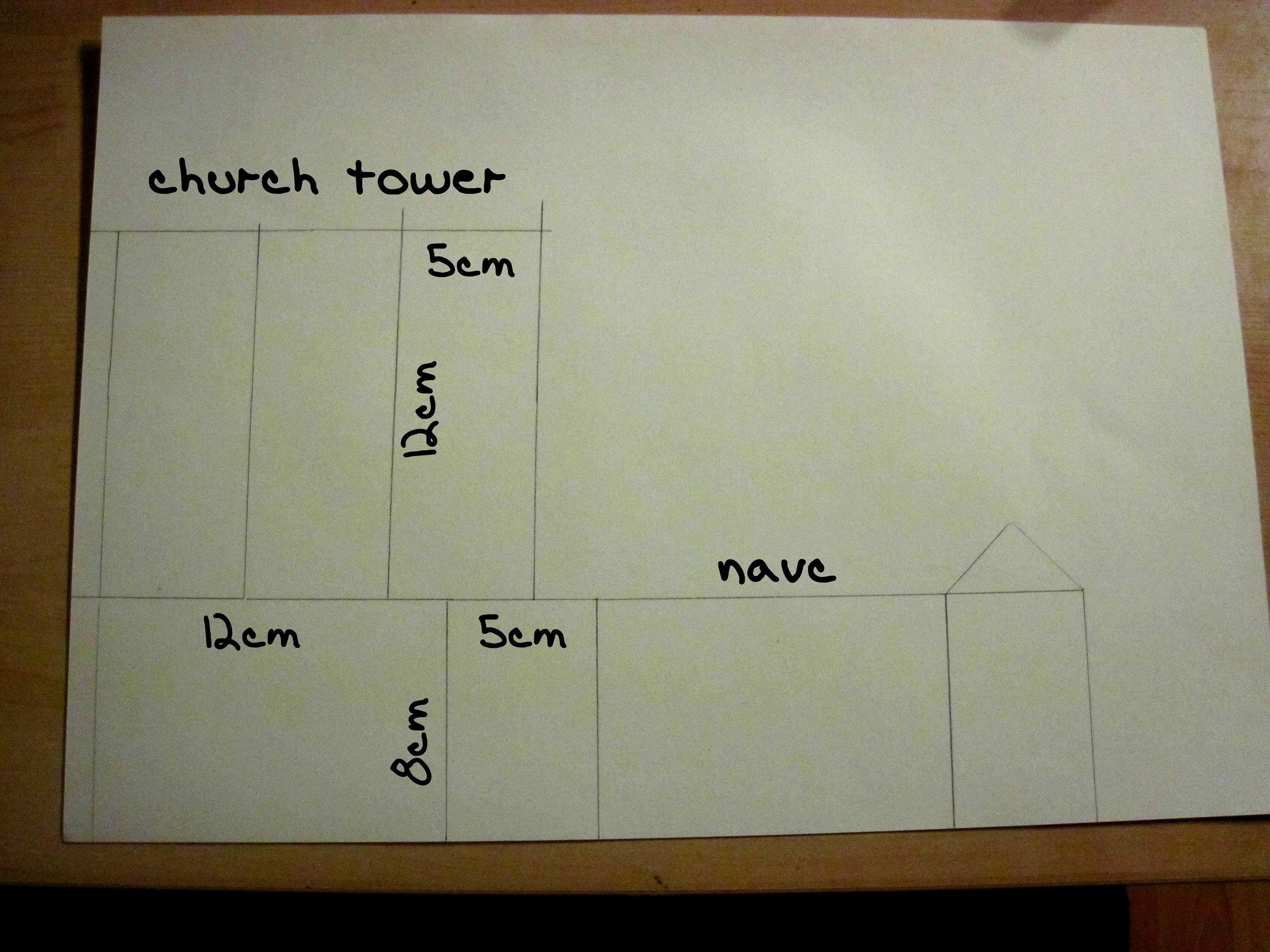 08 Kirche.JPG
