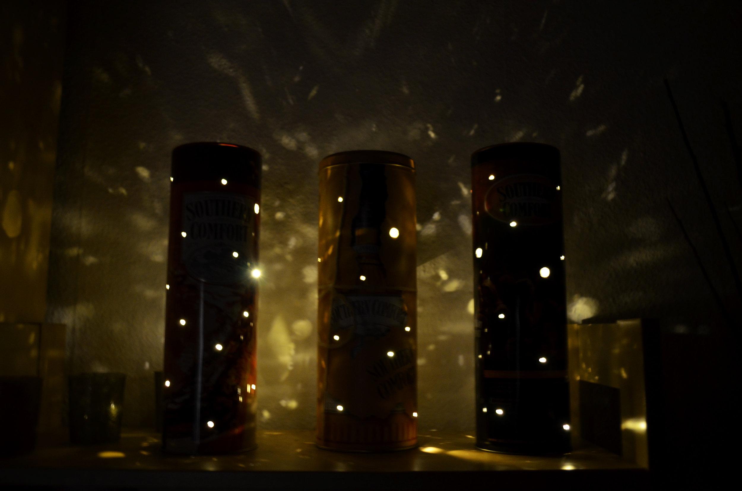 Lampen08.JPG
