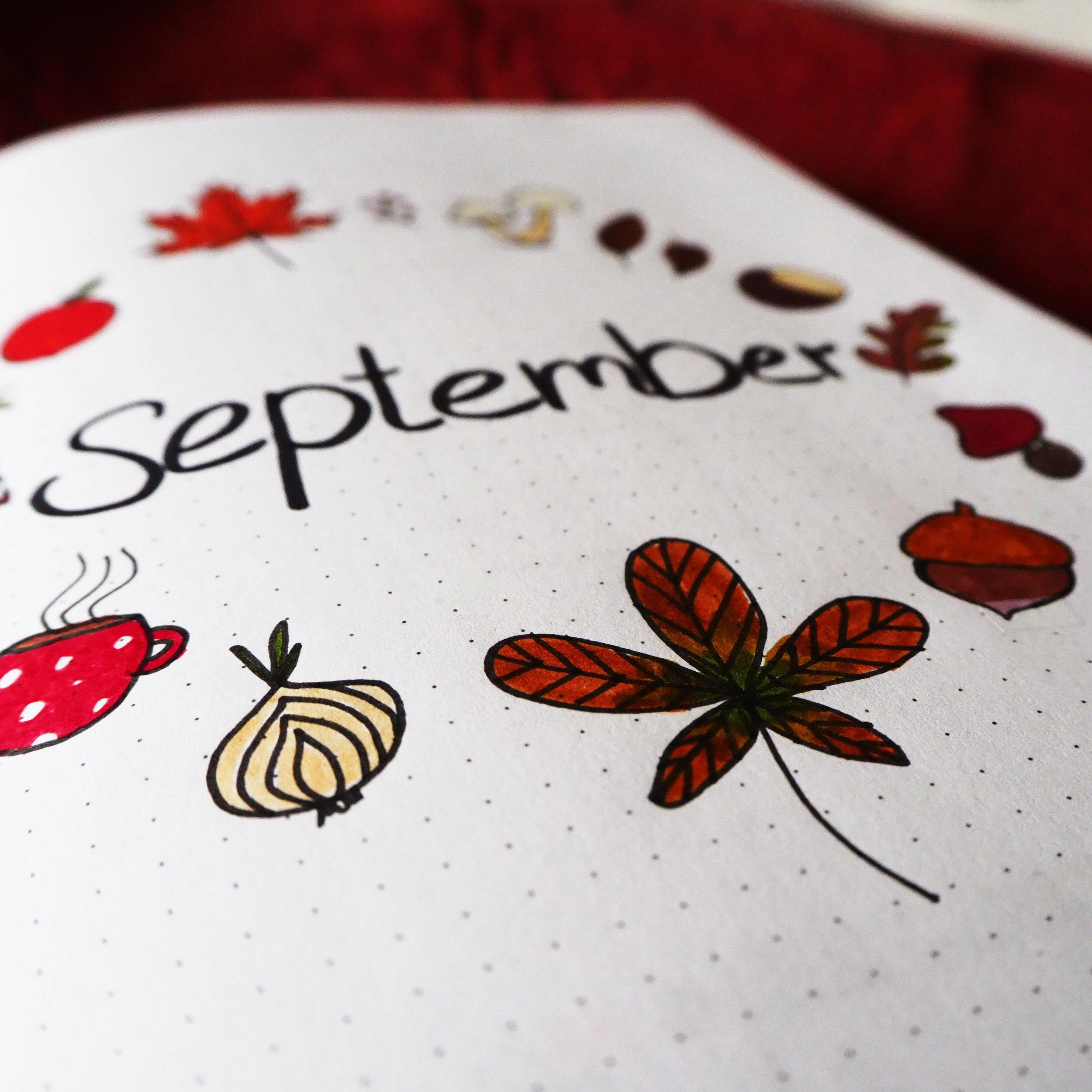 09_september2.jpg