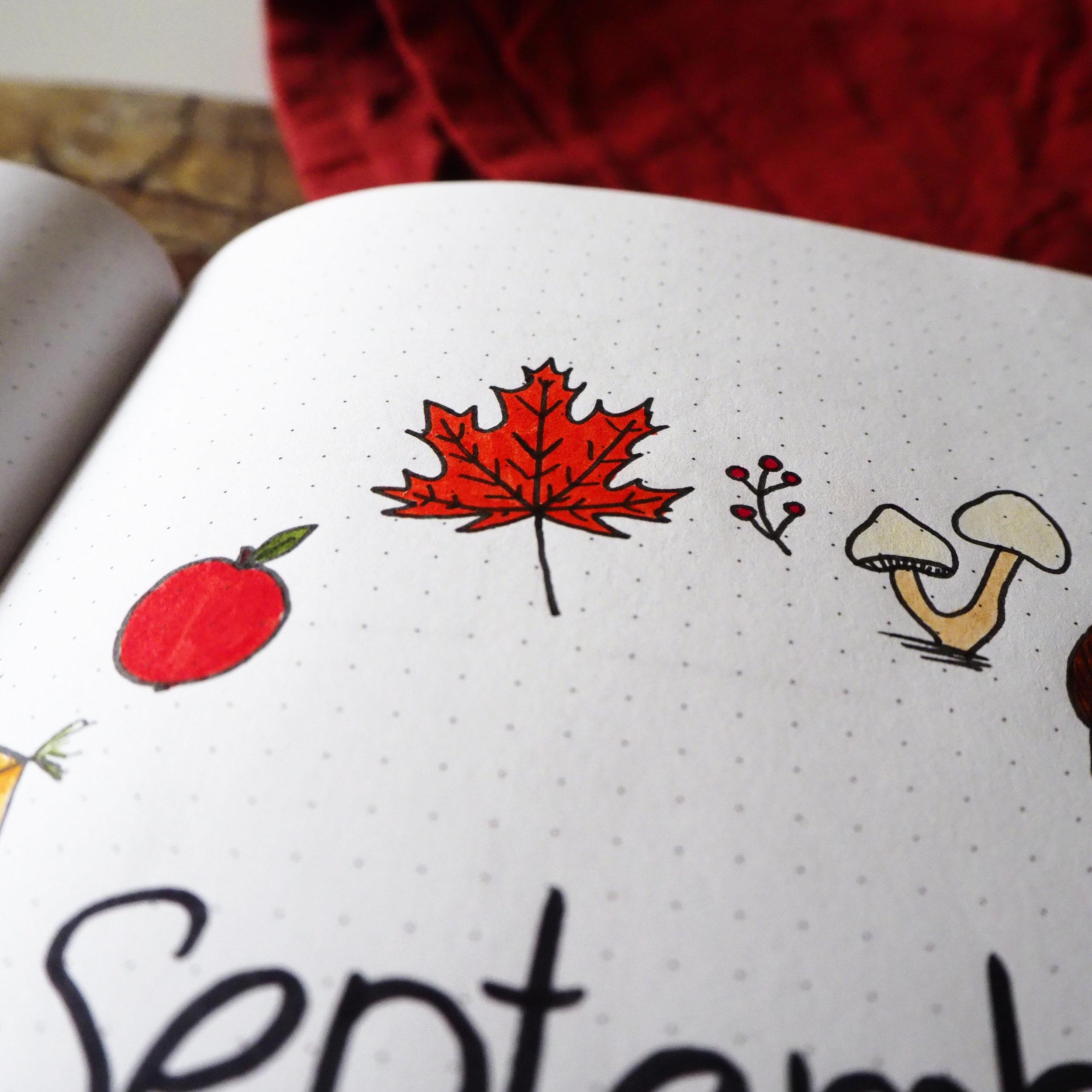 09_september5.jpg