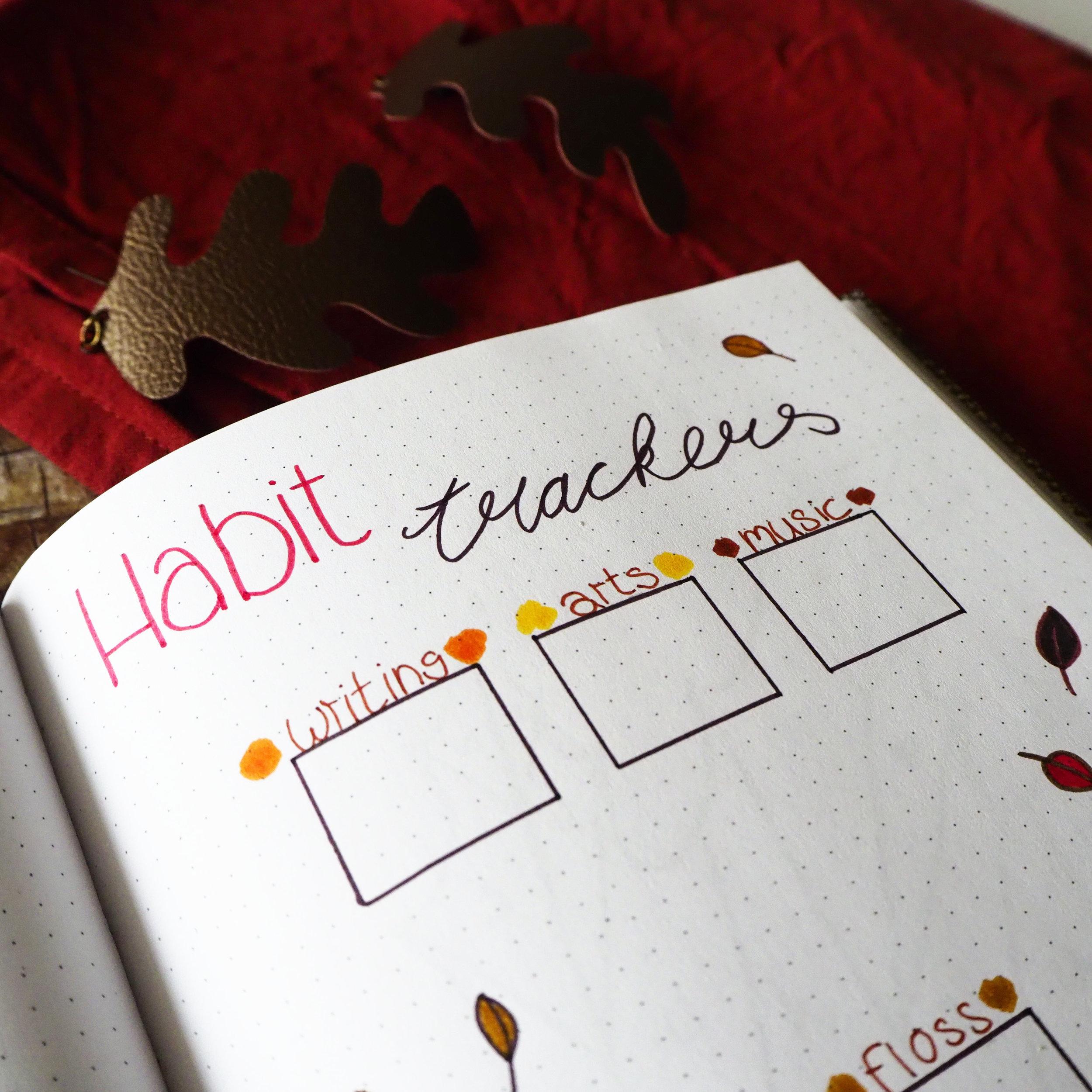09_september_habit1.jpg