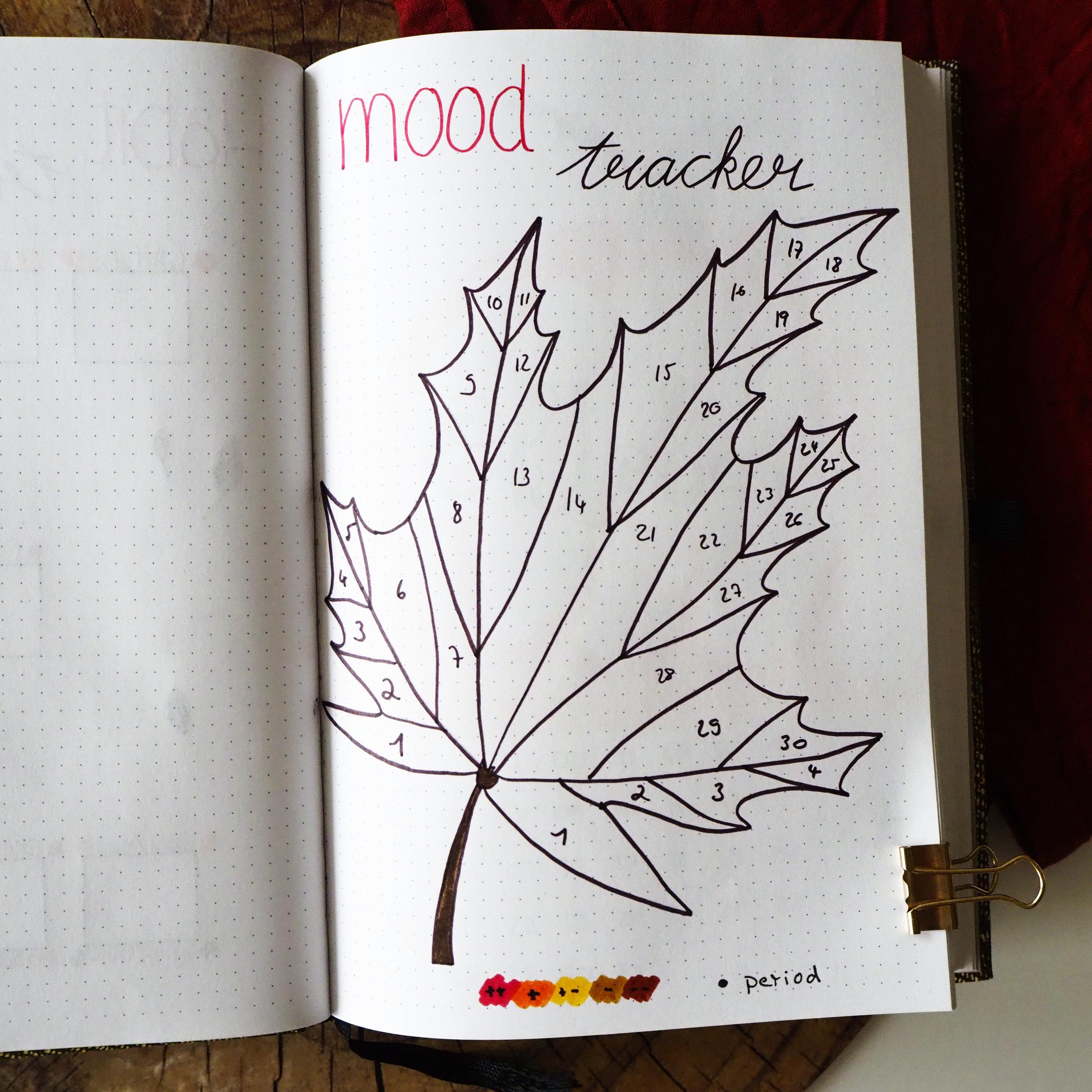 09_september_mood4.jpg
