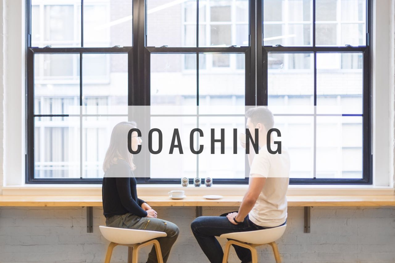 coaching filler.jpeg