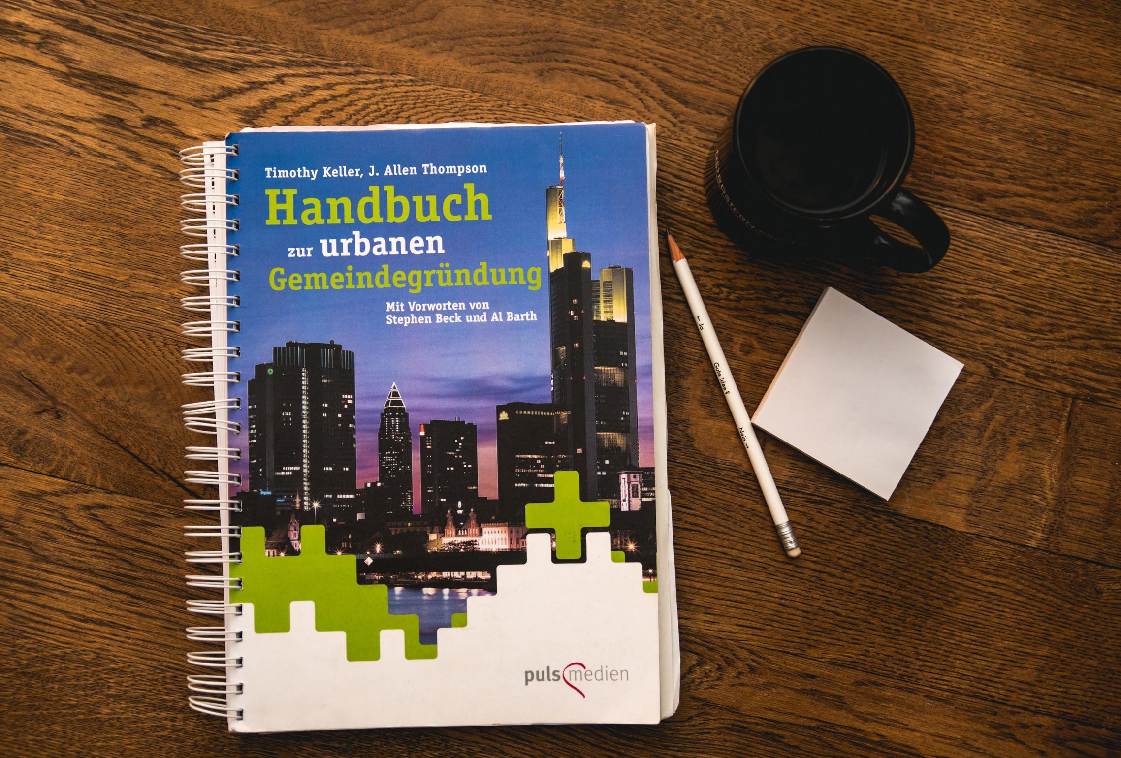 Handbuch - Jetzt bei www.amazon.de kaufen!