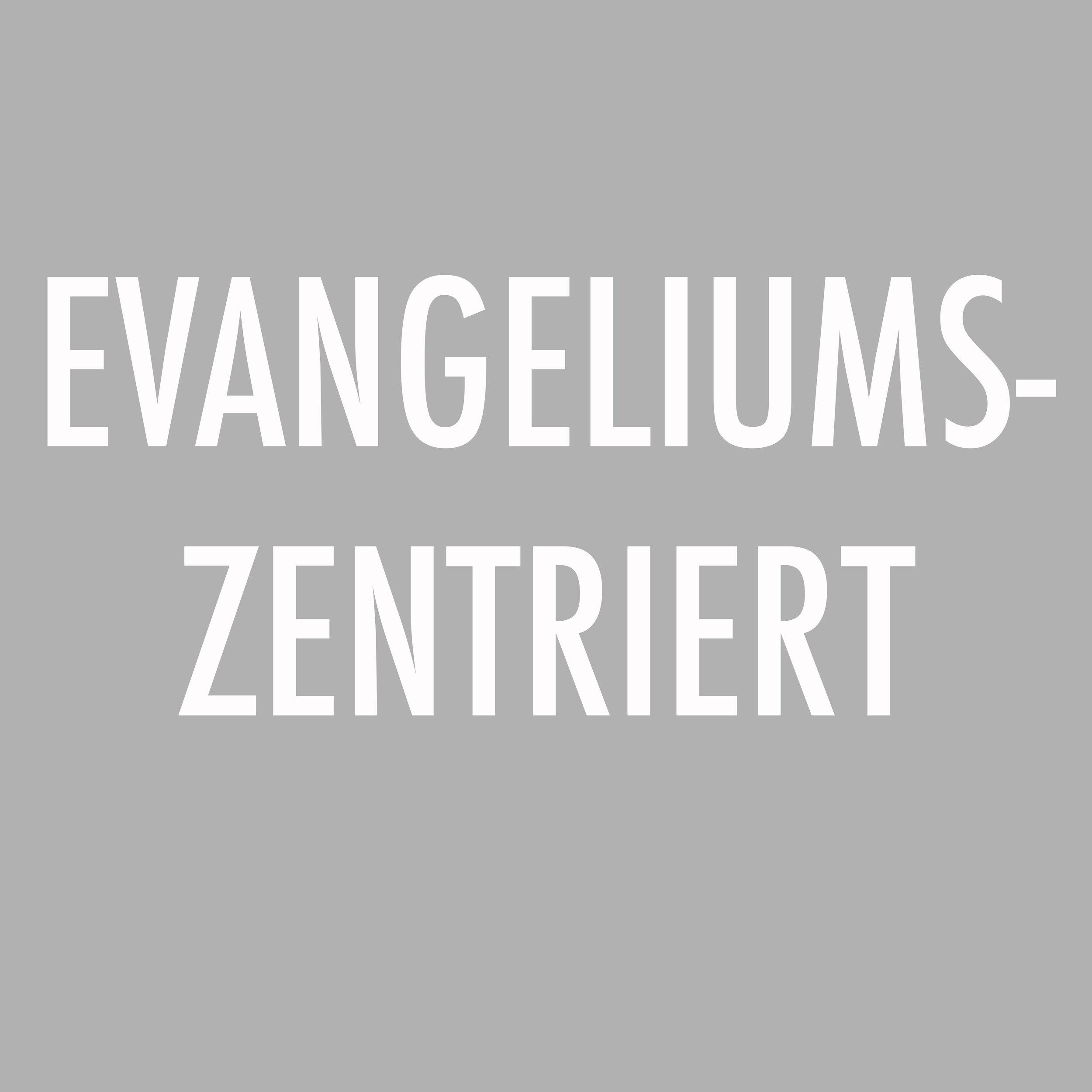 EvanZ.jpg