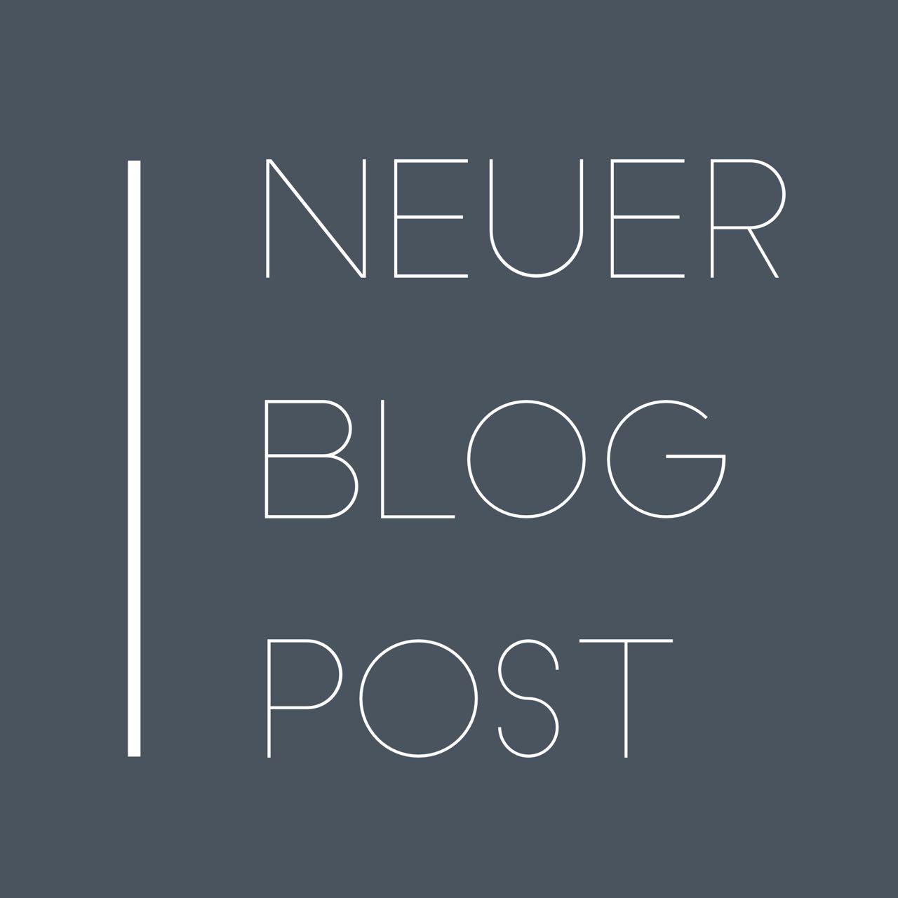 Offene Gemeinschaft? | Ein Selbsttest   Blog Post von : Christian Nowatzky