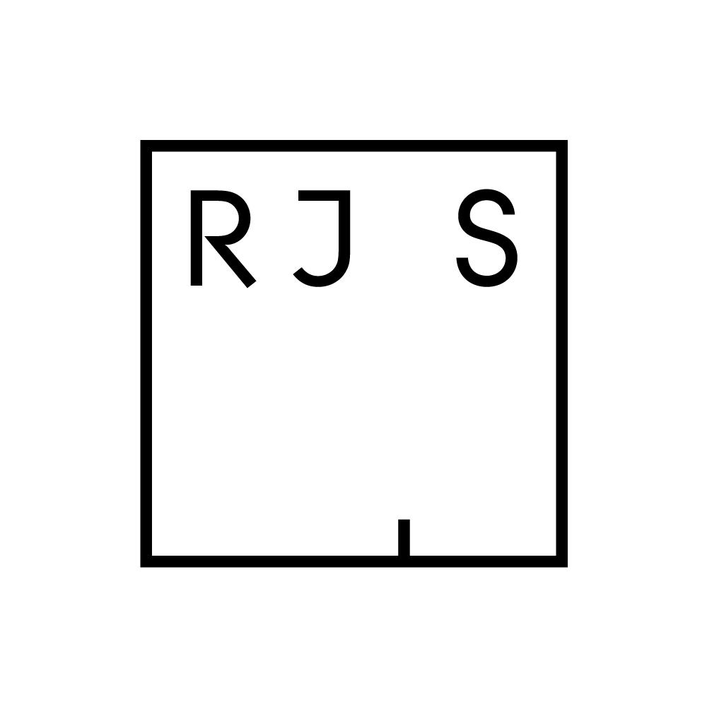 RJS_signet_RZ.png