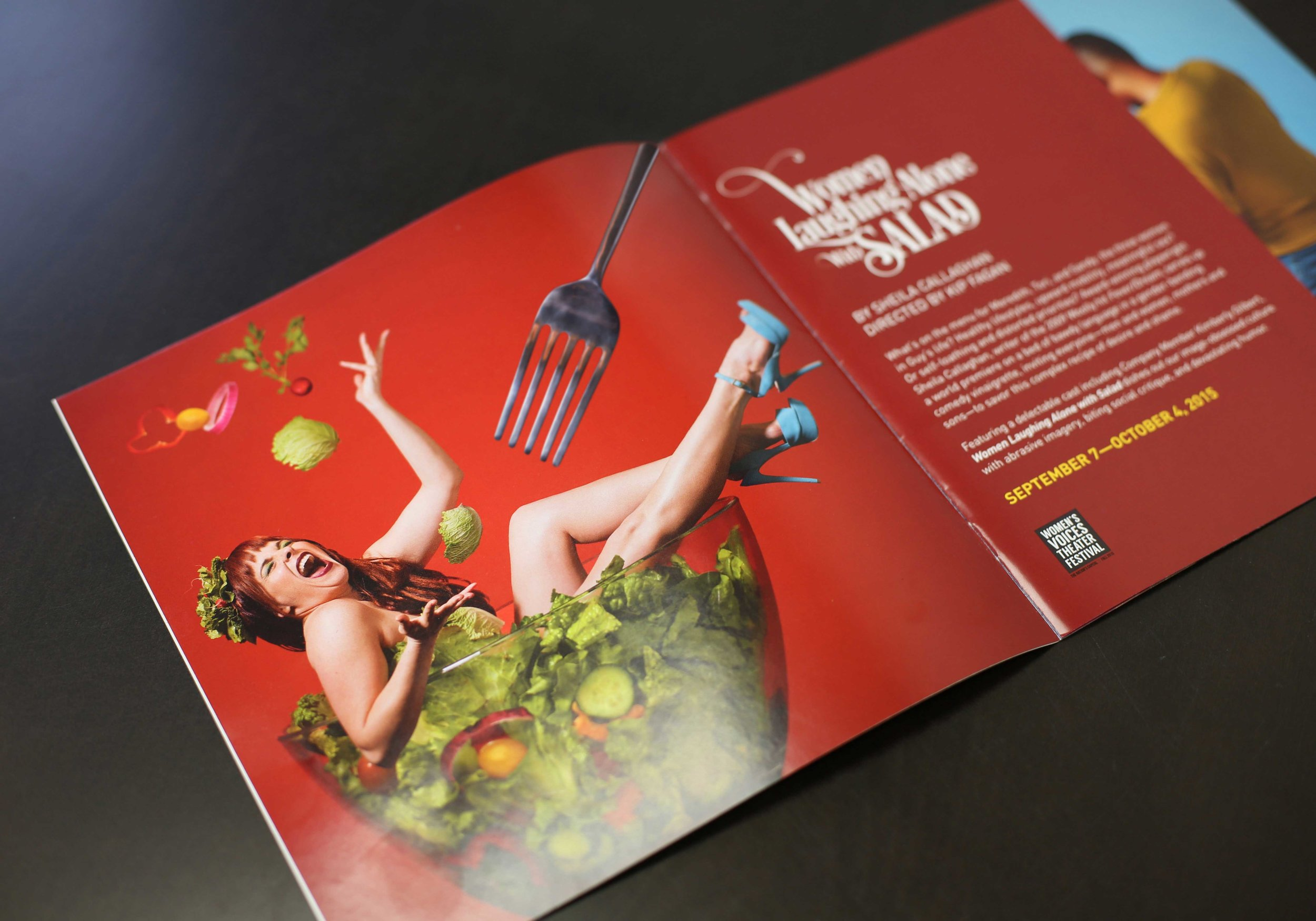 Salad_booklet-1.jpg