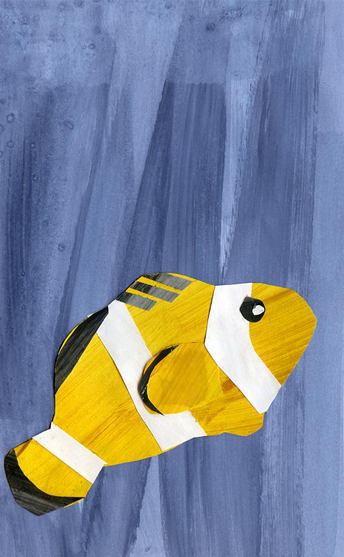 Clownfish_small.jpg
