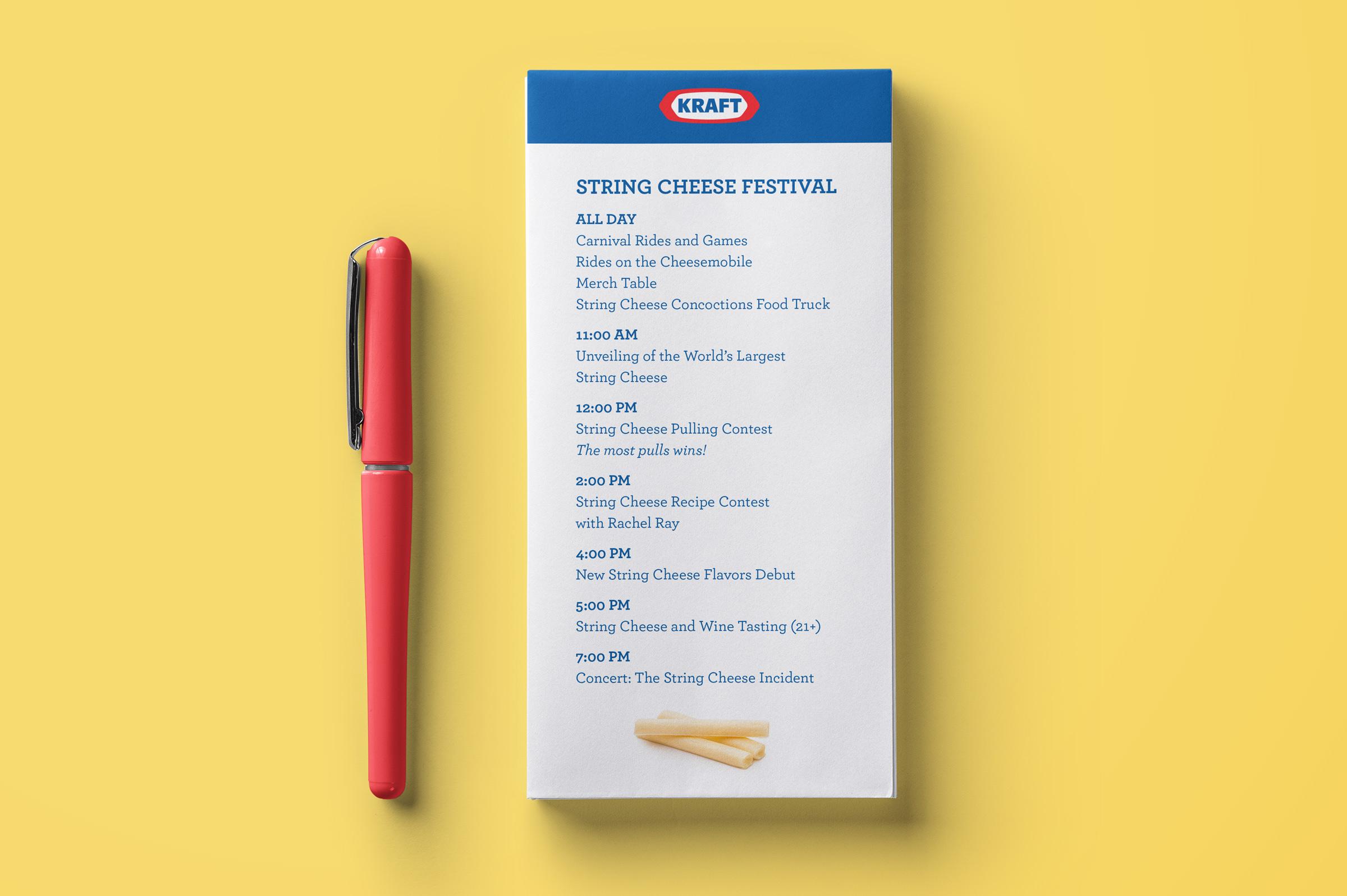 Festival_Schedule.jpg