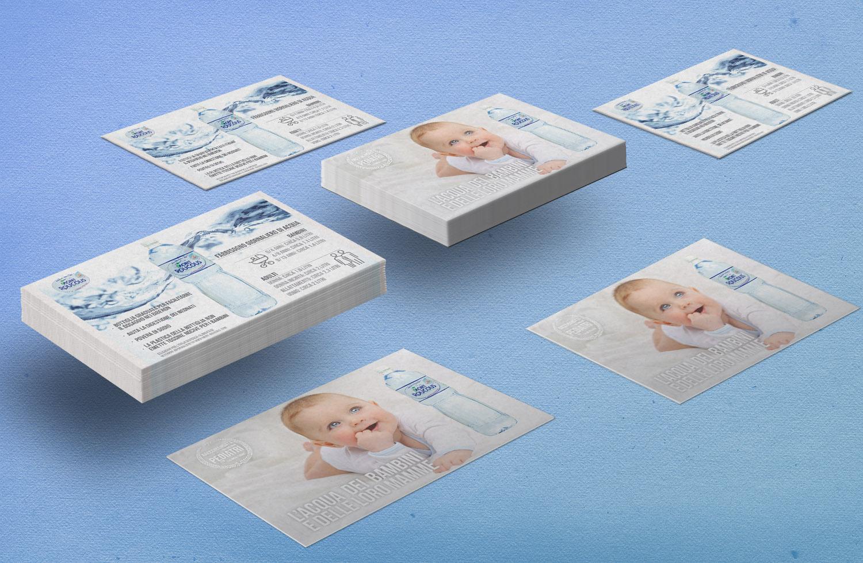 watercards.jpg