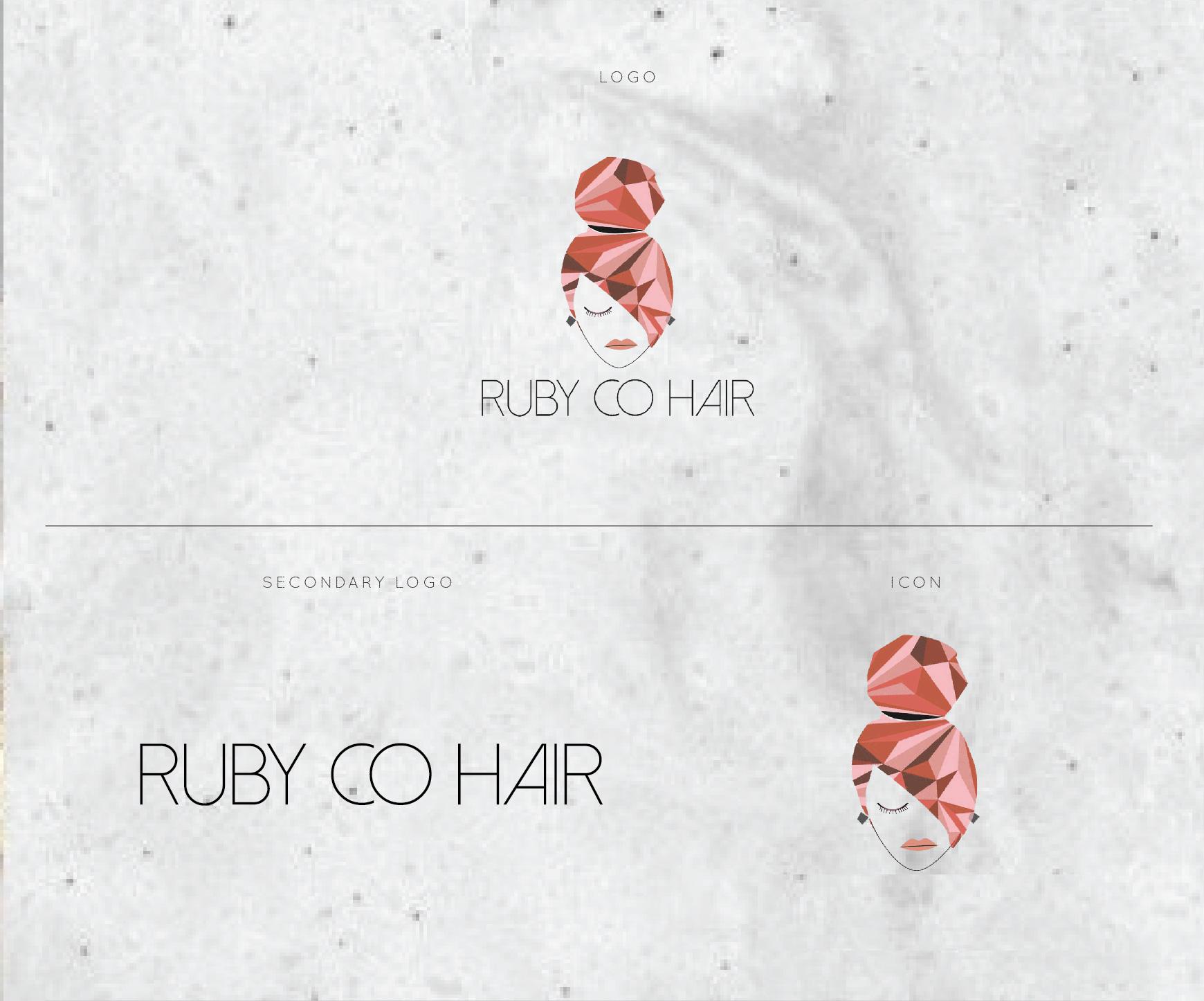 rubycoBrand-Guide-01.jpg