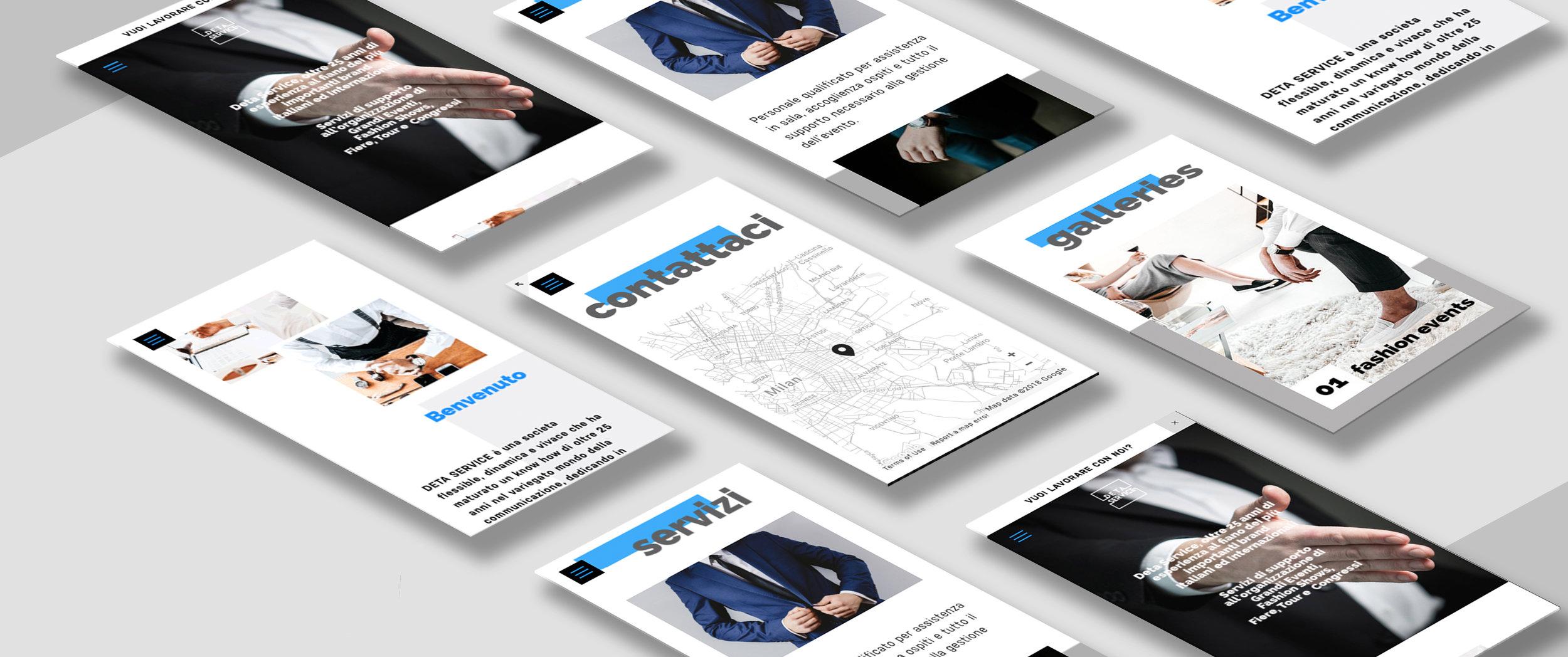deta_image-screens.jpg