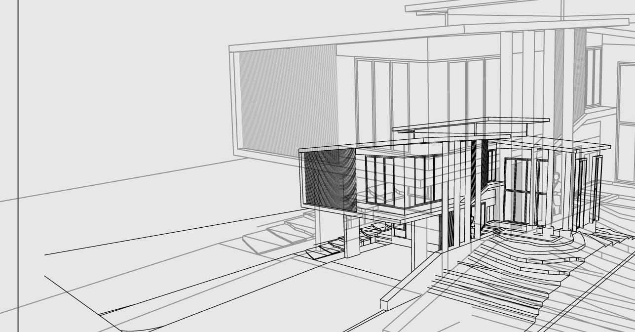 FAQ - Joe Fernandez Architect, PC