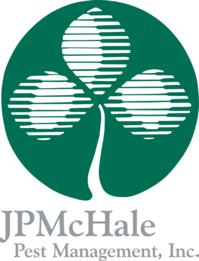 JP-McHale-2-color-logo-RGB-jpg-e1495481963553.jpg