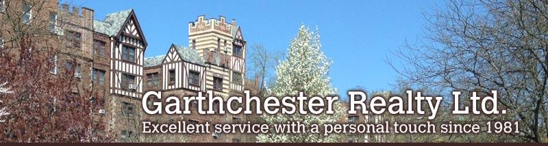 garthchester.jpg