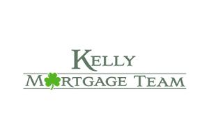 KellyMort.jpg