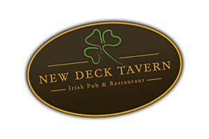 NewDeckTavern.jpg