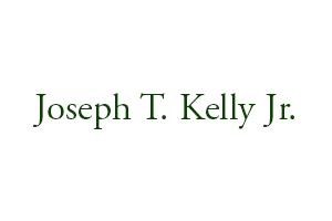 JTKelly.jpg