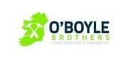 O'Boyle Brothers Logo.jpg