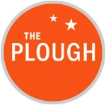 The Plough and the sta.jpg