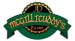 McGillicuddys logo.png