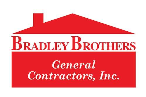 Bradey-page-001.jpg