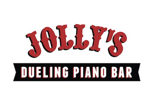 Jolly s-page-001.jpg
