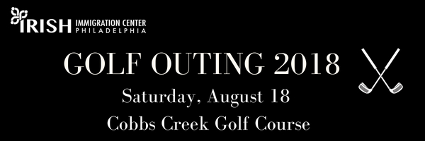 Golf Outing 2018 Email Banner with address.jpg