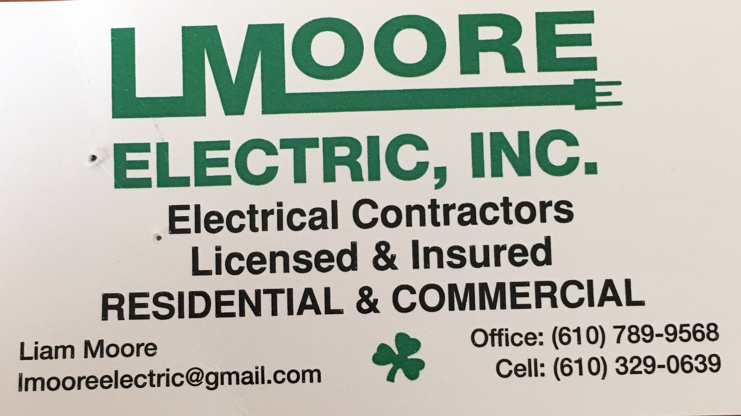 LMOORE ELECTRIC BUSINESS CARD.jpg